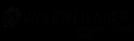Waulionn Leather